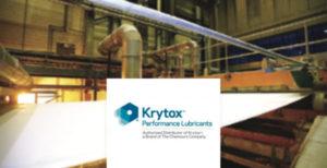 Krytox™ senkt die Kosten bei der Unterhaltung von Elektromotoren ~ Costenoble