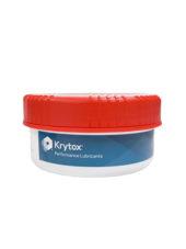 Krytox / Grease des Herstellers Chemours Produktbild