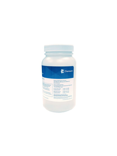 Krytox / Oil des Herstellers Chemours Produktbild