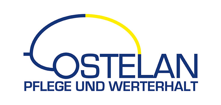 Logo of Costelan