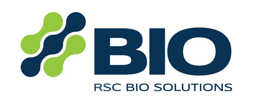 Logo of RSC
