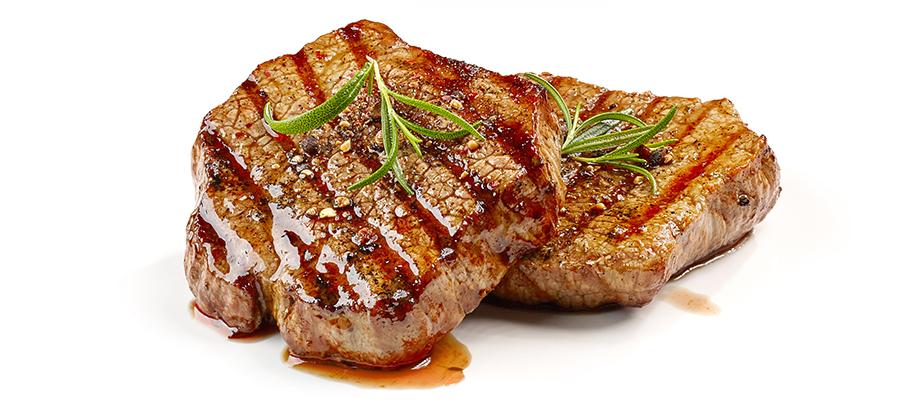 JAX Produkte für die Herstellung und Verarbeitung von Fleischwaren