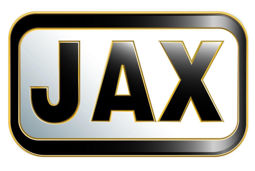 Food-grade lubricants from JAX®