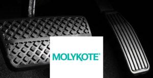 Titelbild des Costenoble Blogs - Thema: Molykote G-5025 - Bremssysteme für Elektroautos